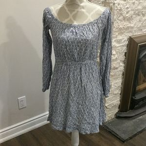 Ardene lightweight summer dress